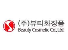 Beauty Cosmetic (Корея)