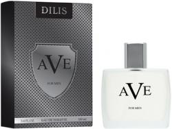 Dilis. Aromes Pour Homme. AVE edt М 100 мл